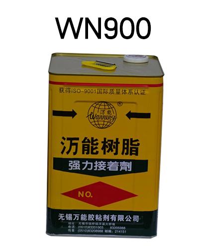 WN900